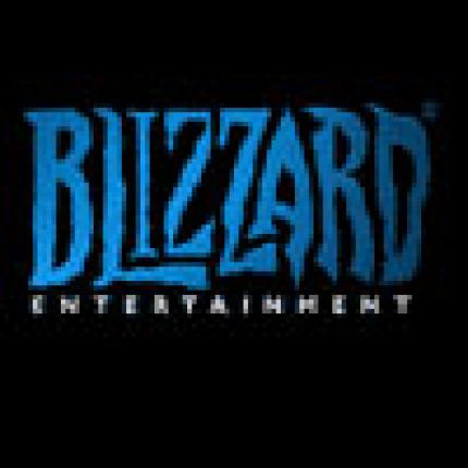 Blizzard sperrt 112000 Cheater