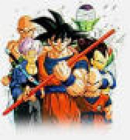 Dragon Ball Z Sparking!: Neue Informationen