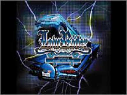 Lowrider: Soundtrack zum Game