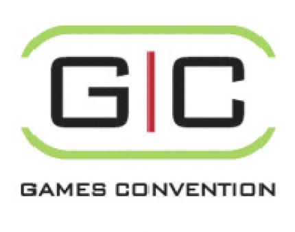 GC: Ubisoft zeigt Splinter Cell 3 & Prince of Persia 2