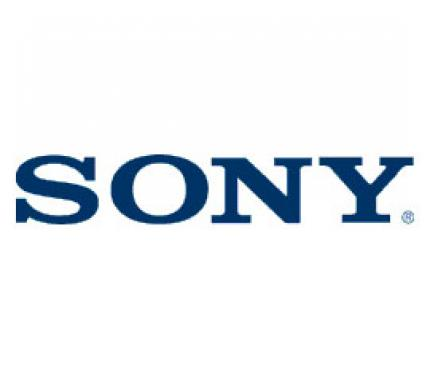 Sony: 1,5 Milliarden Euro für Cell-Technik