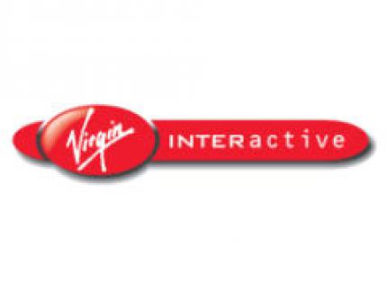 Virgin wird Avalon Interactive