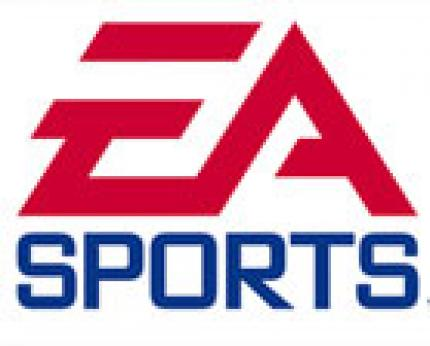EA Sports bringt Sumo-Wrestling & Cricket