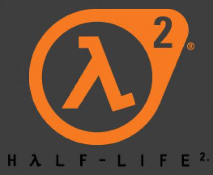 Half Life 2 - Hi-Res Video