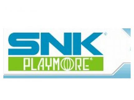 SNK Playmore: PS3 Support frühestens 2009