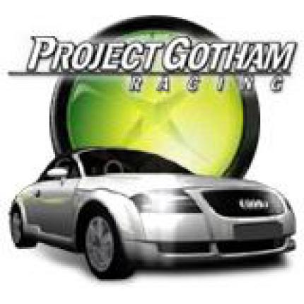 US Termin zu Project Gotham Racing 2