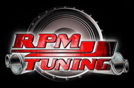 Website zu RPM Tuning online