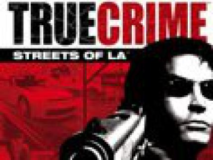 Neue Movies zu True Crime: Streets of L.A.