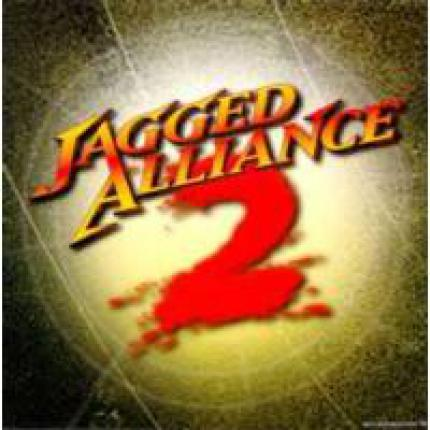 Jagged Alliance 2: Wildfire kommt nach Europa