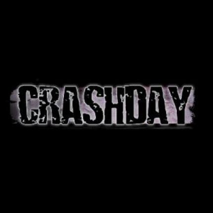 Crashday Trailer online