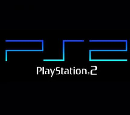 Playstation2 Preissenkung in Japan