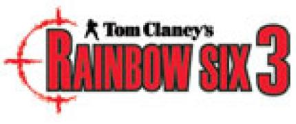 Raibow Six 3 XBL-Download