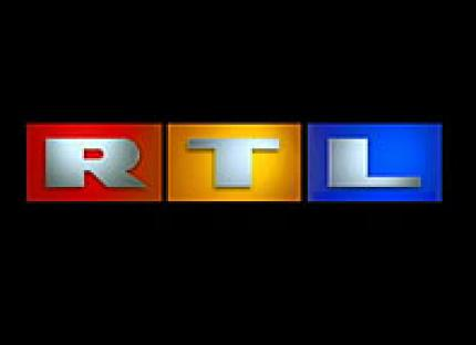 Software-Piraterie auf RTL