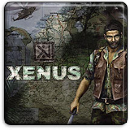 Xenus Editor zum downloaden