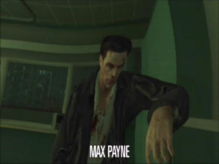 Max Payne 2: The Fall of Max Payne - He is back! - Leser-Test von spiker