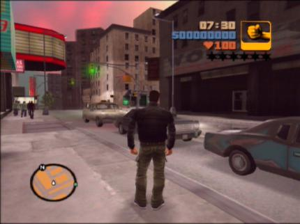 Grand Theft Auto: Doppelpack - Das ultimative Gangster Double - Leser-Test von canoejoe