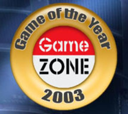 Game of the Year Awards vergeben