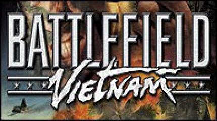 Infos zu Battlefield Vietnam Patch 1.1