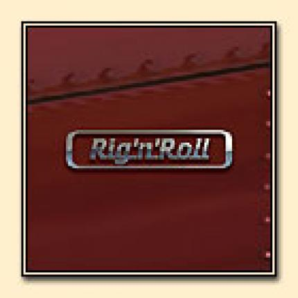Neues Game: Rig'n'Roll