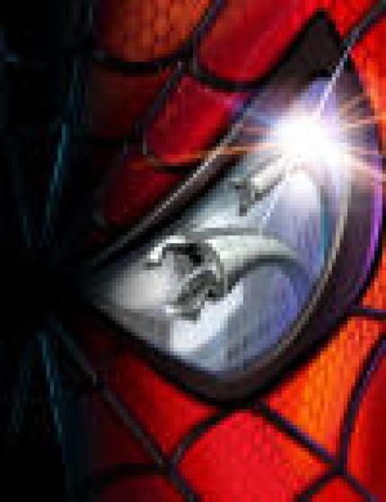 Spider-Man 3: Fünf Screenshots der Wii-Version