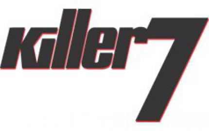 30 Neue Screenshots zu Killer 7