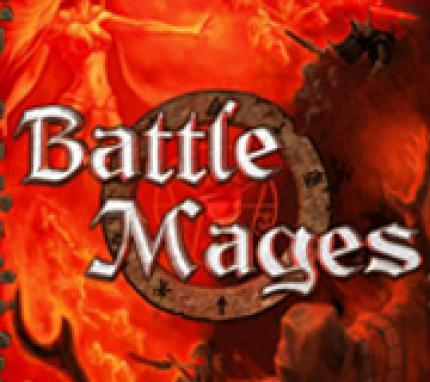 Battle Mages Preview