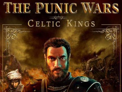 Celtic Kings: The Punic Wars Preview