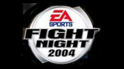 Trailer zu Fight Night 2004