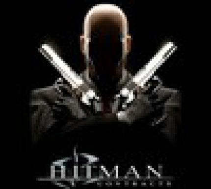 Hitman: Contracts - genauer Termin