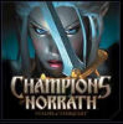 Champions of Norrath erneut verschoben