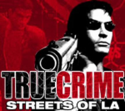 True Crime: Mehr Sound in der PC-Version