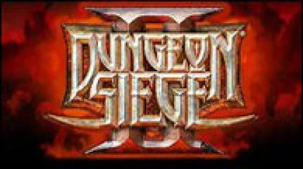 13 neue Screenshots zu Dungeon Siege 2