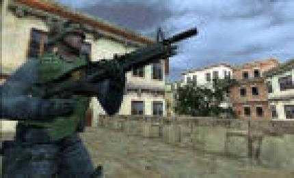 Counter-Strike: Condition Zero Patch noch diese Woche?