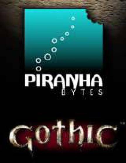 Phenomenal Erste Infos Zu Gothic 3 Beatyapartments Chair Design Images Beatyapartmentscom