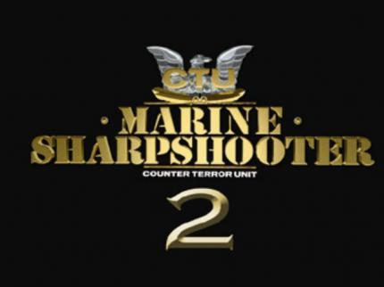 HIP kündigt Marine Sharp Shooter 2 an