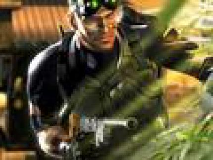 Splinter Cell Pandora Tomorrow AddOn angekündigt