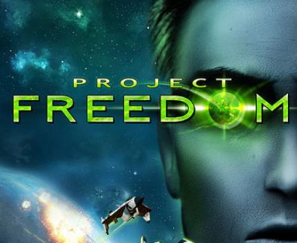 Project Freedom Preview