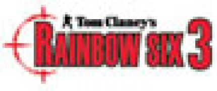 Rainbow Six 3: neuer Download Content