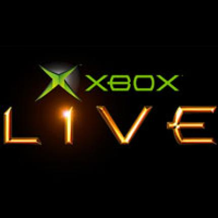 Pandora Tomorrow: Xbox Live Turnier
