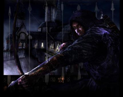 Releasetermine für Thief: Deadly Shadows