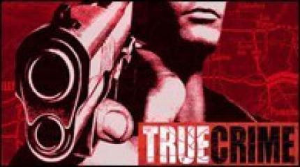 Neue Trailer zu True Crime