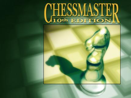 Demo: Chessmaster 10th Edition