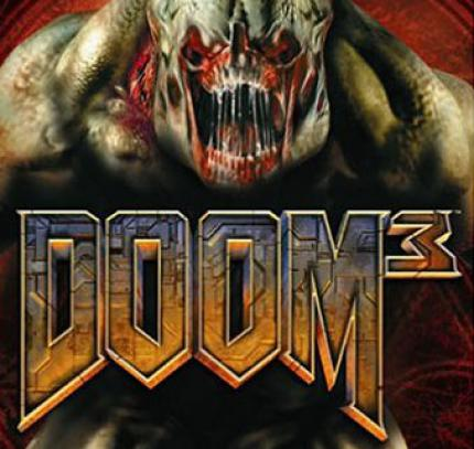 Doom III: Xbox-Collector's Edition auch in Europa?