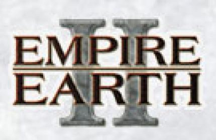 Empire Earth 2: Genauer Release-Termin
