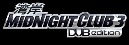 Midnight Club 3: DUB Edition - Teaser Trailer
