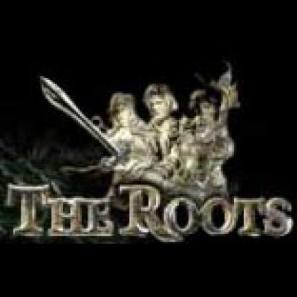 The Roots: Action-Rollenspiel gestrichen