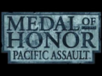 Medal of Honor: Pacific Assault verschoben