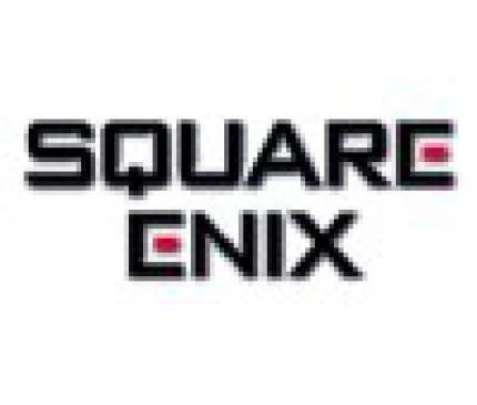 Square Enix: Tokyo Game Show LineUp
