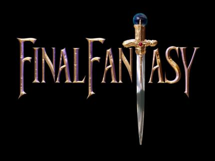 Final Fantasy I+II Advance in Deutschland?