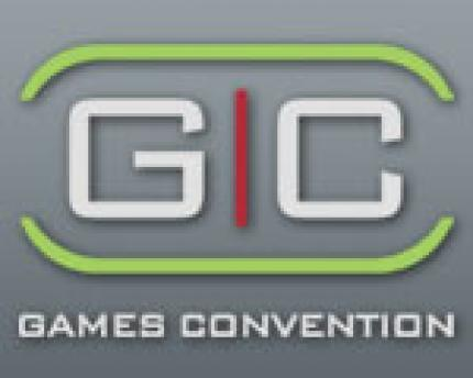 Games Convention 2005: Das Lineup von Koch Media